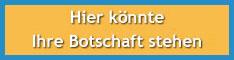 Logo des Sponsors Mein-Abfallkalender.de